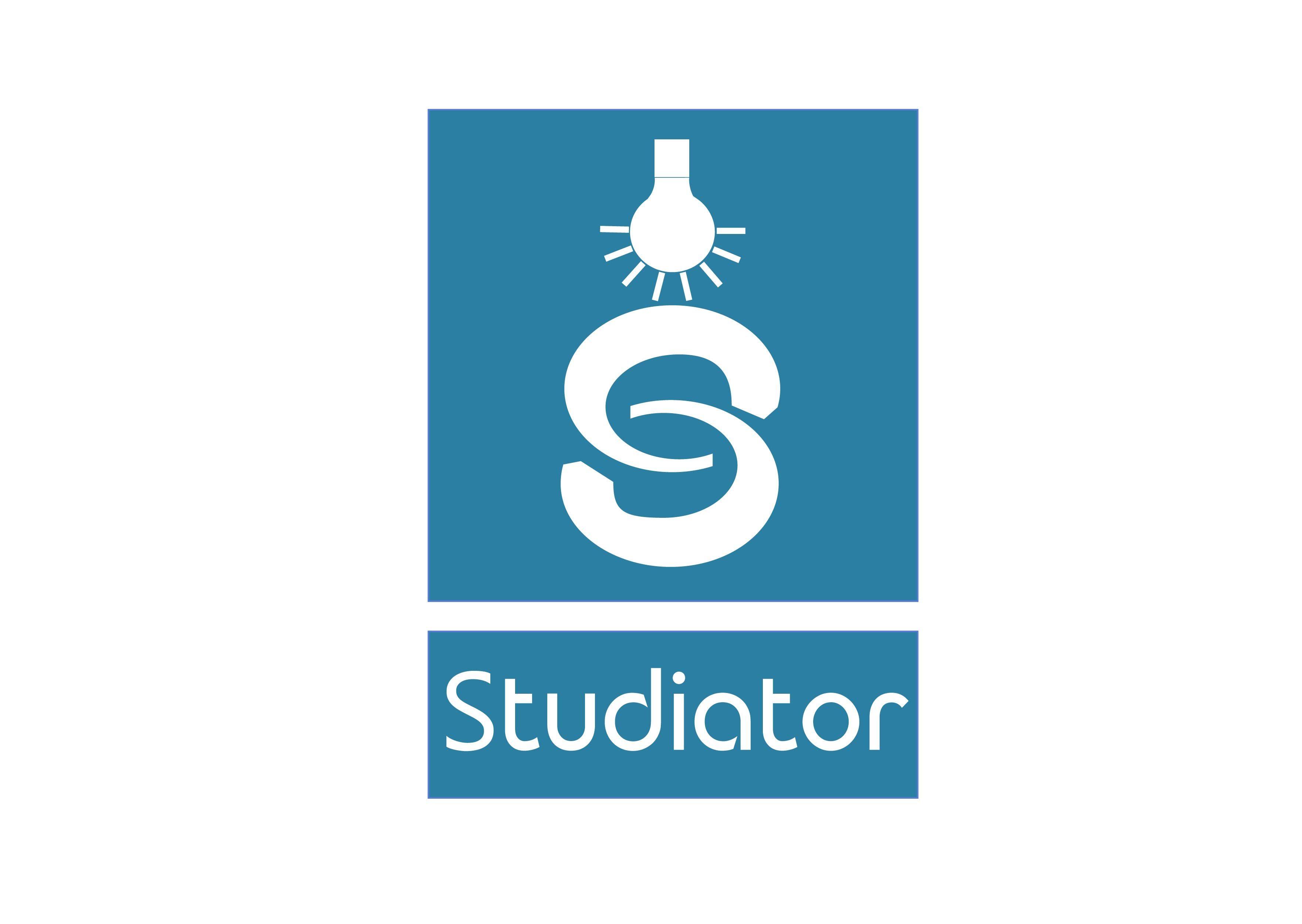 Логотип для каталога студий Веб-дизайна - дизайнер Tissoul