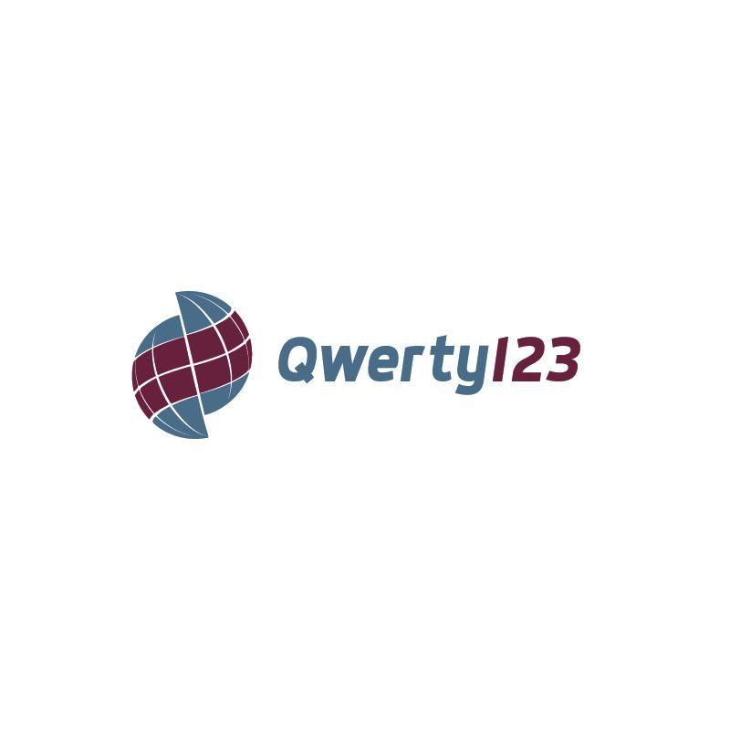 Логотип для каталога студий Веб-дизайна - дизайнер v71
