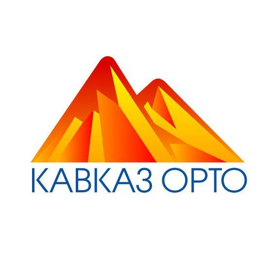 Логотип для ортопедического салона - дизайнер zhutol