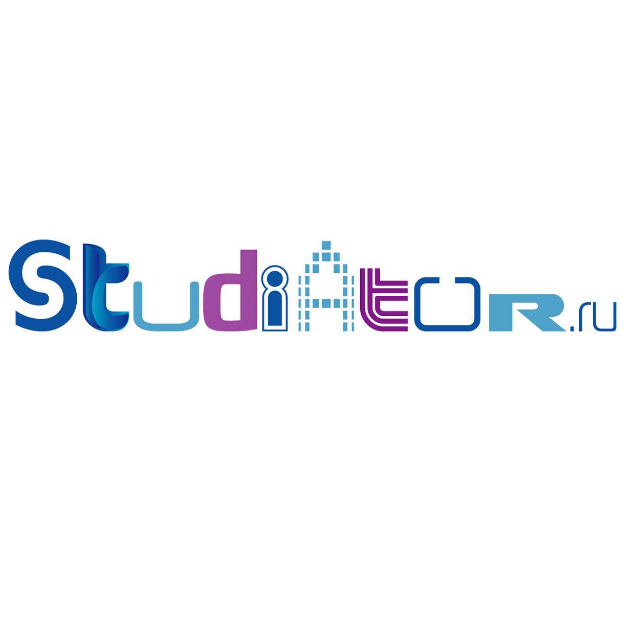 Логотип для каталога студий Веб-дизайна - дизайнер zhutol