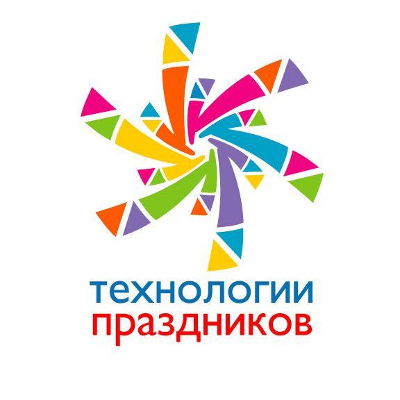 Придумать логотип и фирменный стиль - дизайнер zhutol