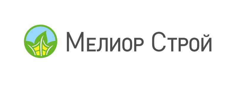 Фирменный стиль для Мелиор Строй - дизайнер drobinkin