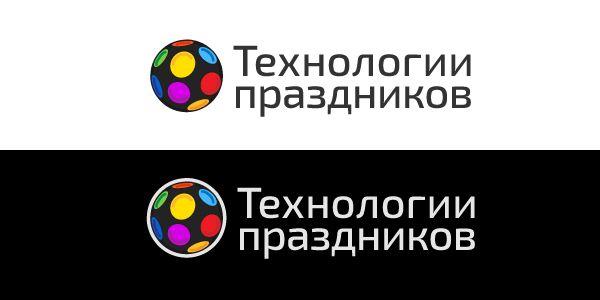 Придумать логотип и фирменный стиль - дизайнер drobinkin