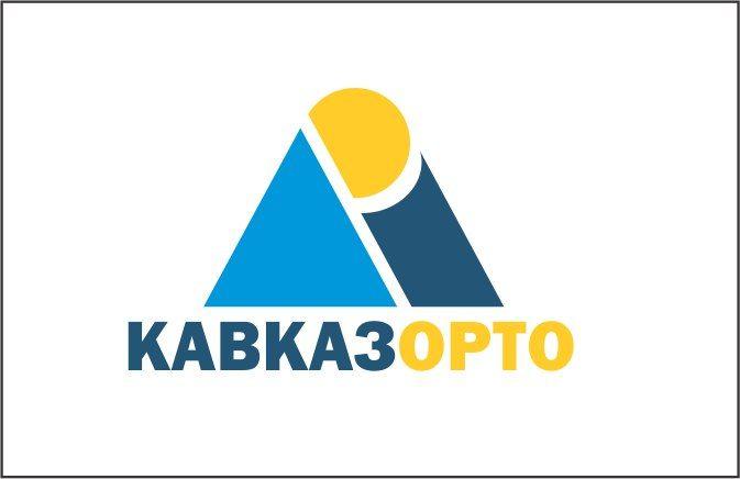 Логотип для ортопедического салона - дизайнер 79156510795