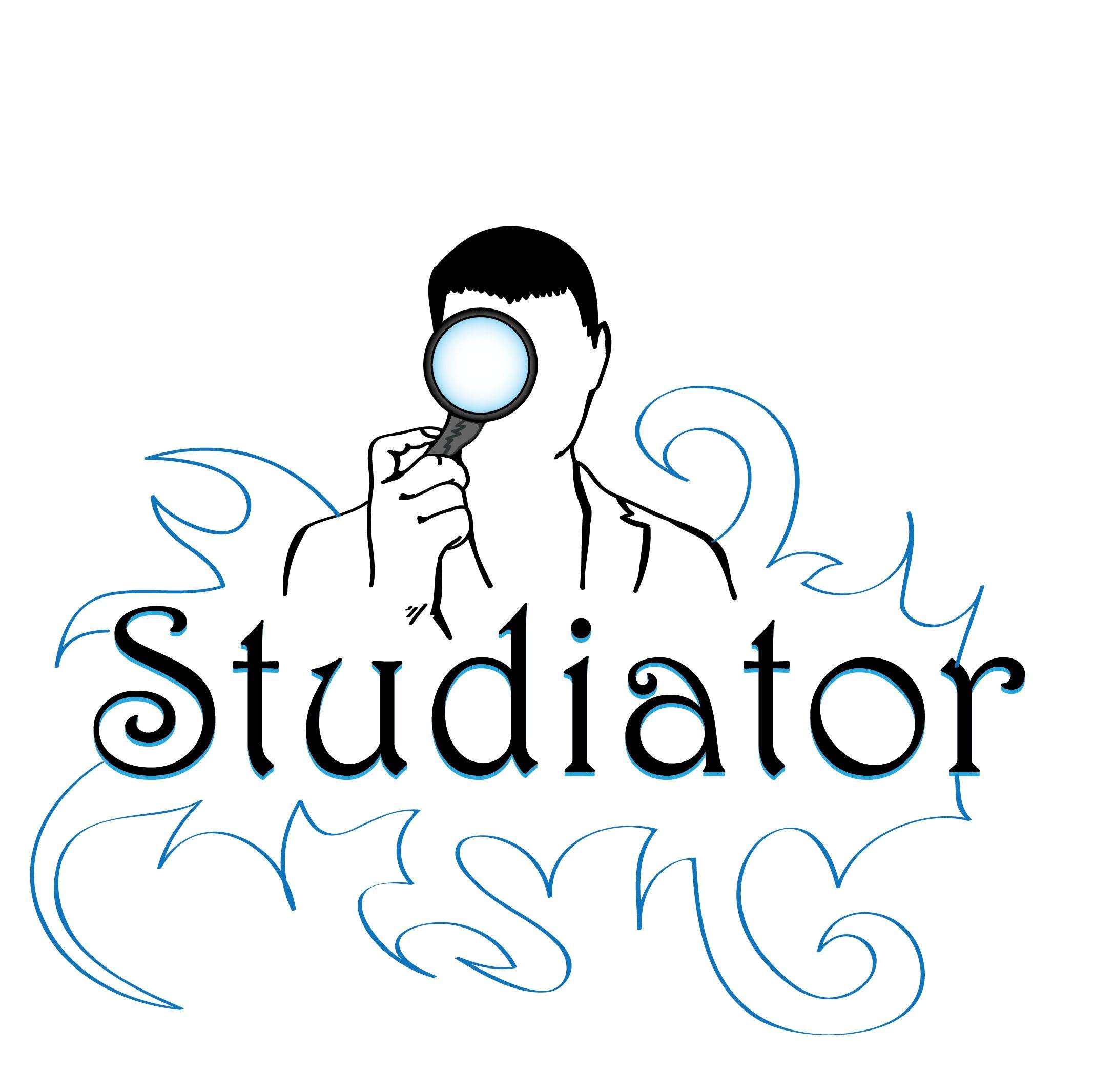 Логотип для каталога студий Веб-дизайна - дизайнер Corpline