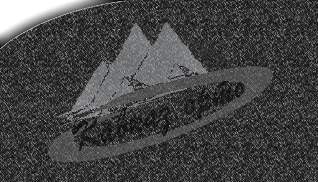 Логотип для ортопедического салона - дизайнер RayGamesThe