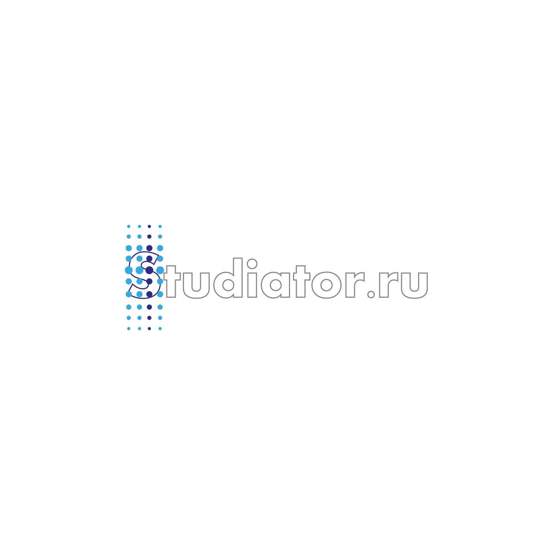 Логотип для каталога студий Веб-дизайна - дизайнер Nikalaus