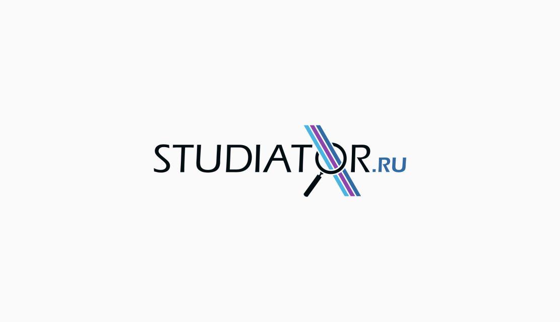 Логотип для каталога студий Веб-дизайна - дизайнер hpya
