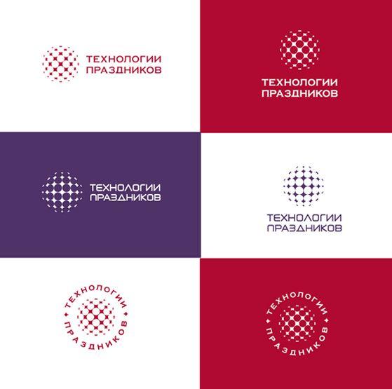 Придумать логотип и фирменный стиль - дизайнер snitko_oleg