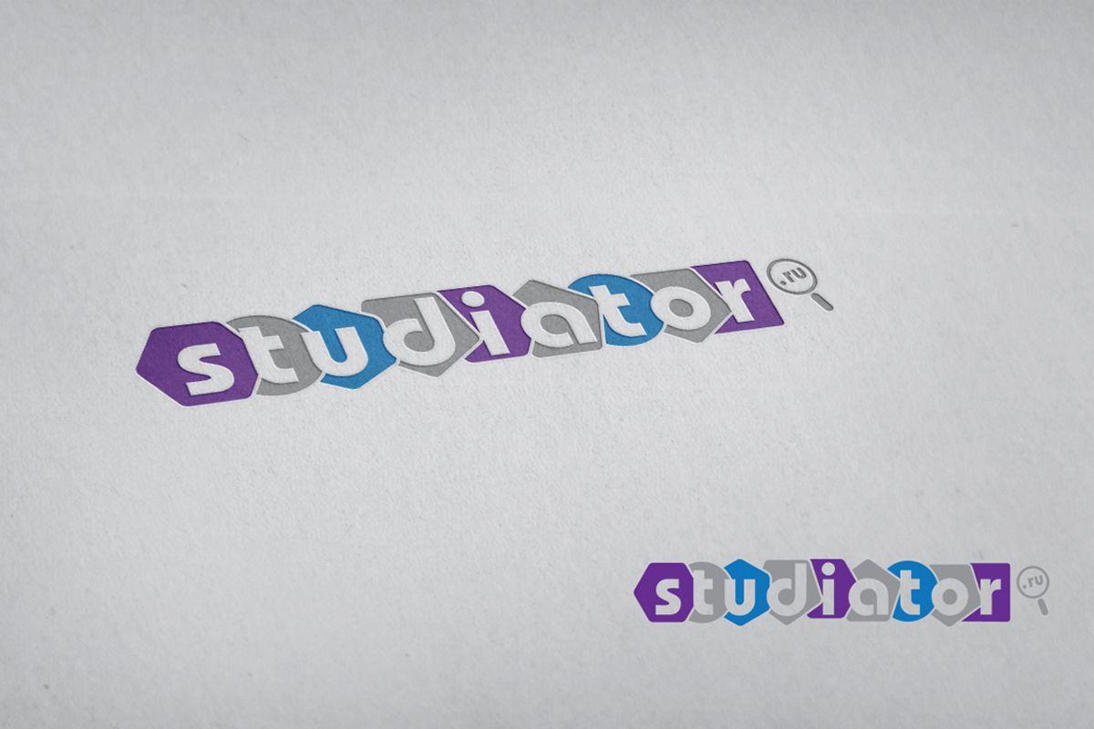 Логотип для каталога студий Веб-дизайна - дизайнер Kkeroll
