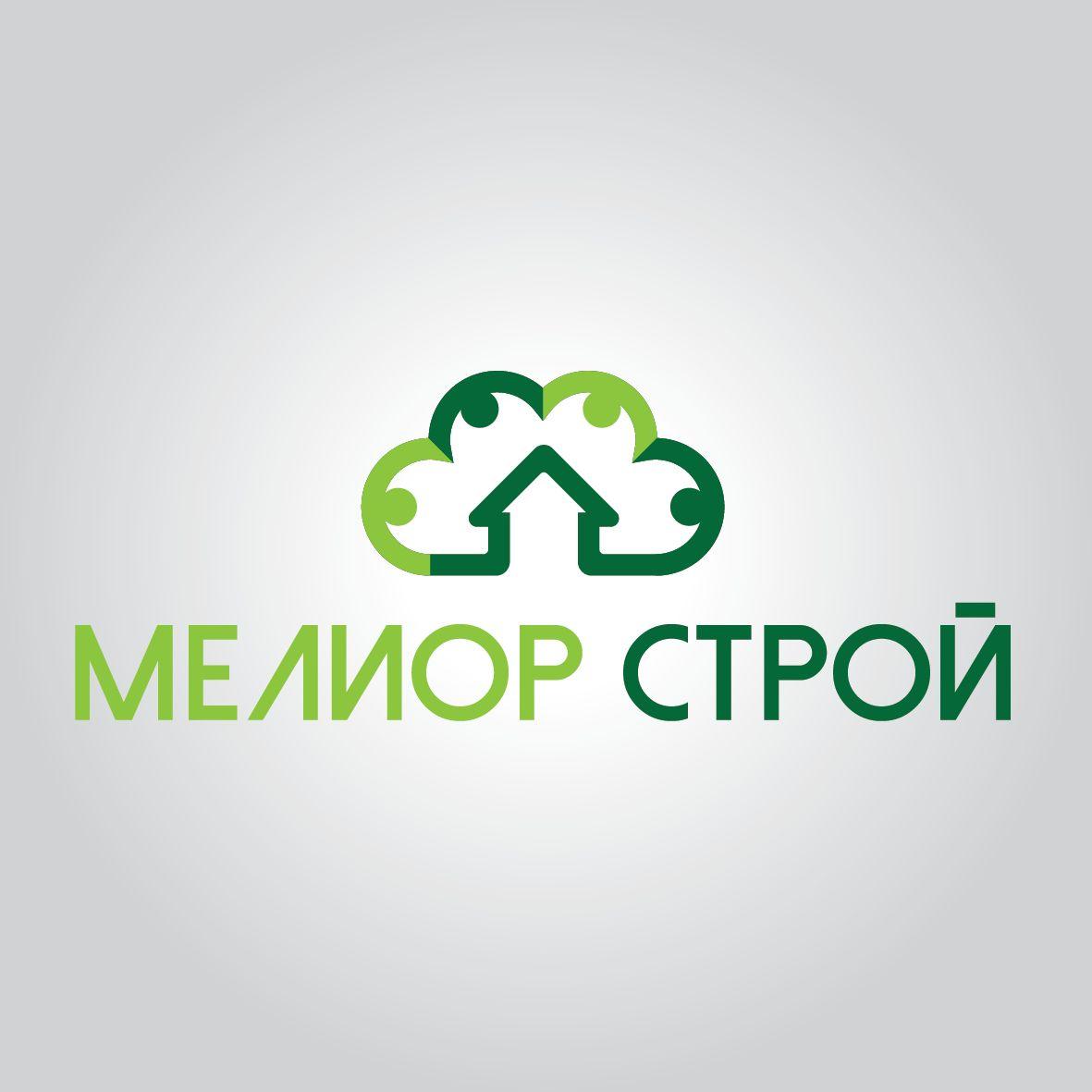 Фирменный стиль для Мелиор Строй - дизайнер kit-design