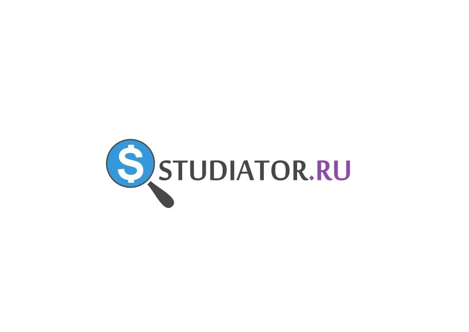Логотип для каталога студий Веб-дизайна - дизайнер sandro_i_d