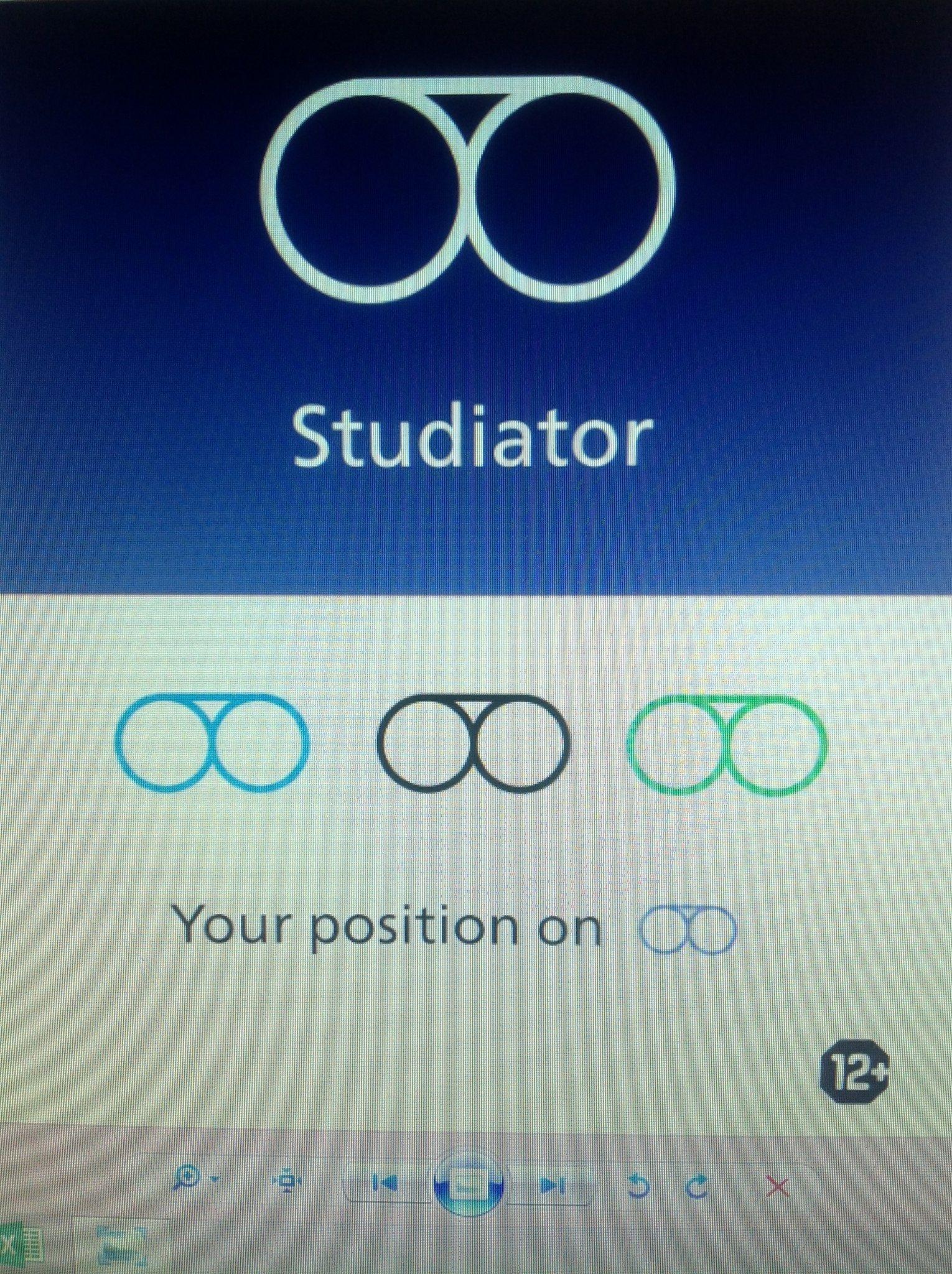 Логотип для каталога студий Веб-дизайна - дизайнер zbruno