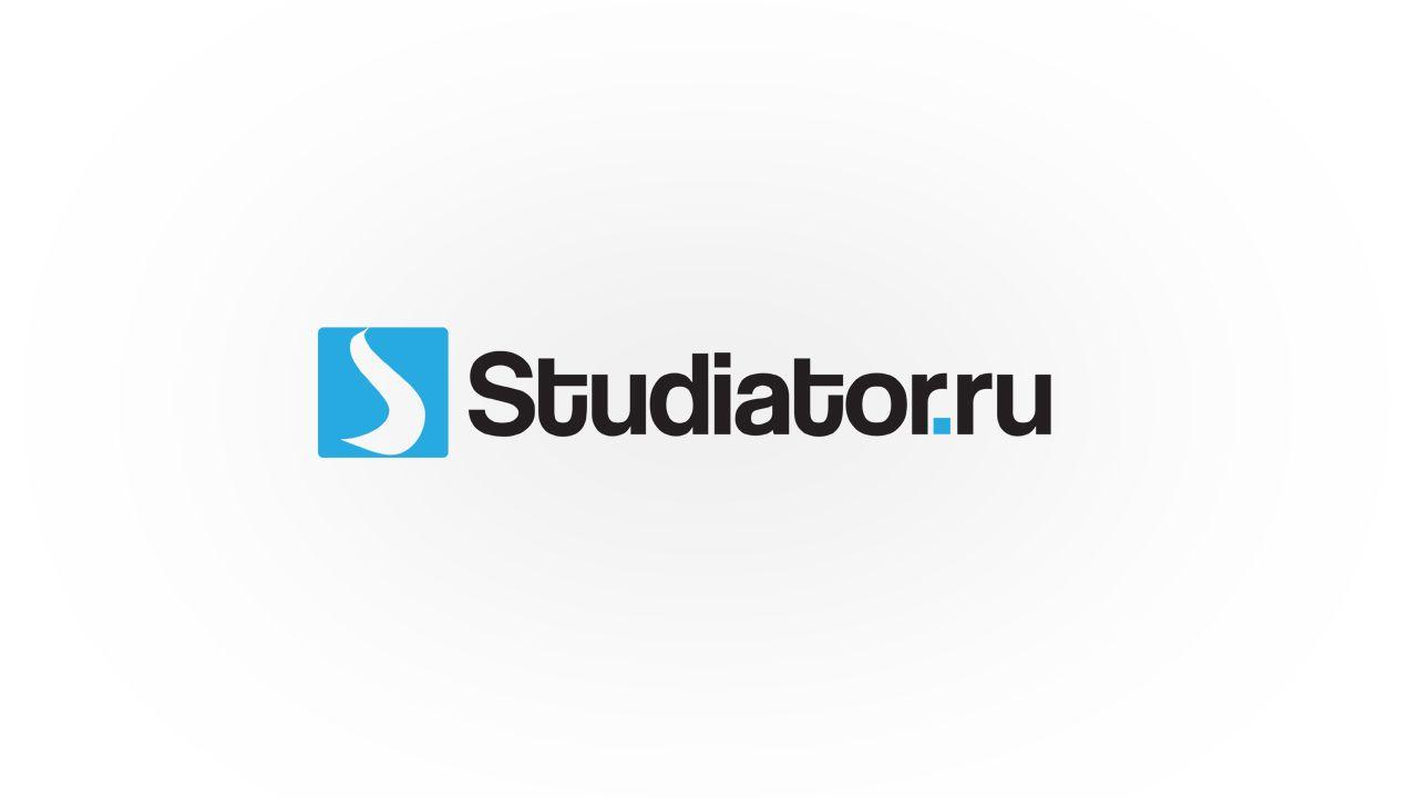 Логотип для каталога студий Веб-дизайна - дизайнер drawmedead