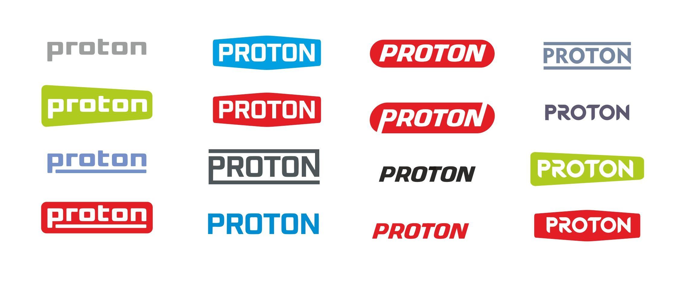Логотип для комплексной системы безопасности - дизайнер petrik88