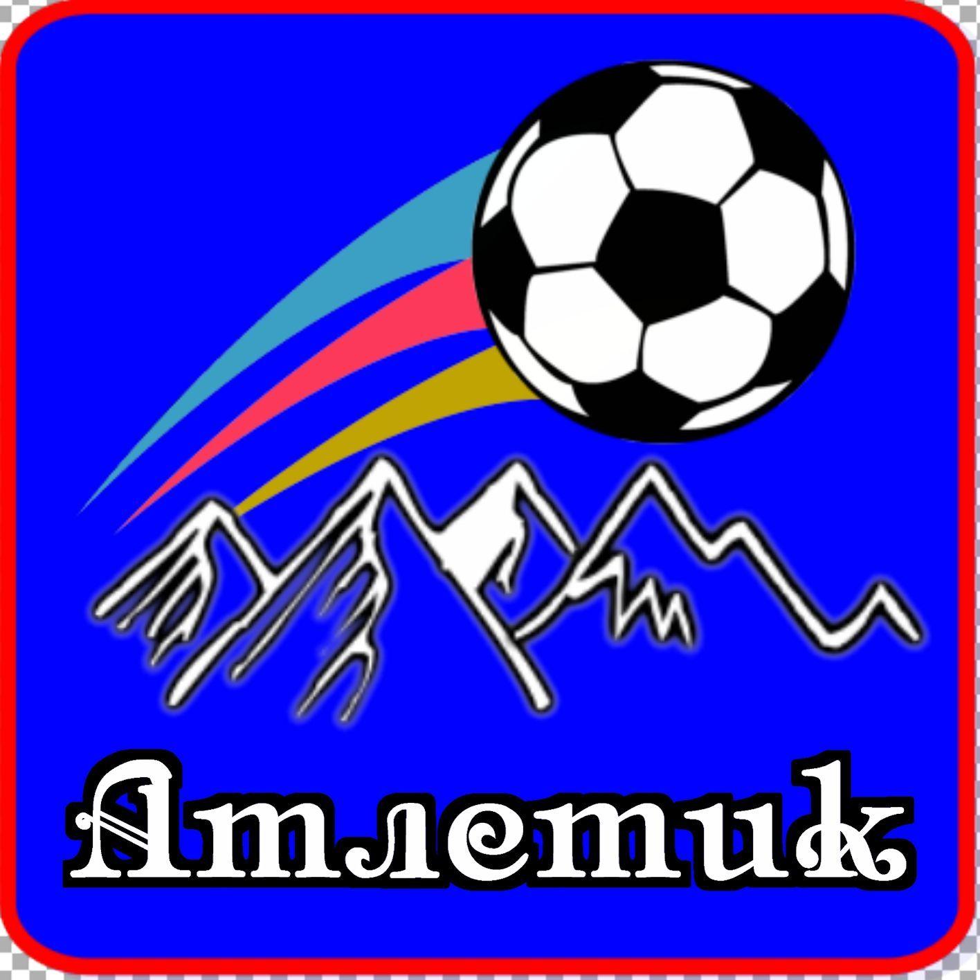 Логотип для Футбольного клуба  - дизайнер Richi656