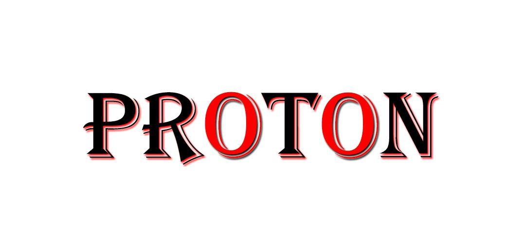 Логотип для комплексной системы безопасности - дизайнер blonde666