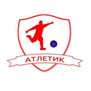 Логотип для Футбольного клуба  - дизайнер sergei-ivanitsa