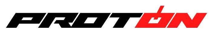 Логотип для комплексной системы безопасности - дизайнер Andrey17061706
