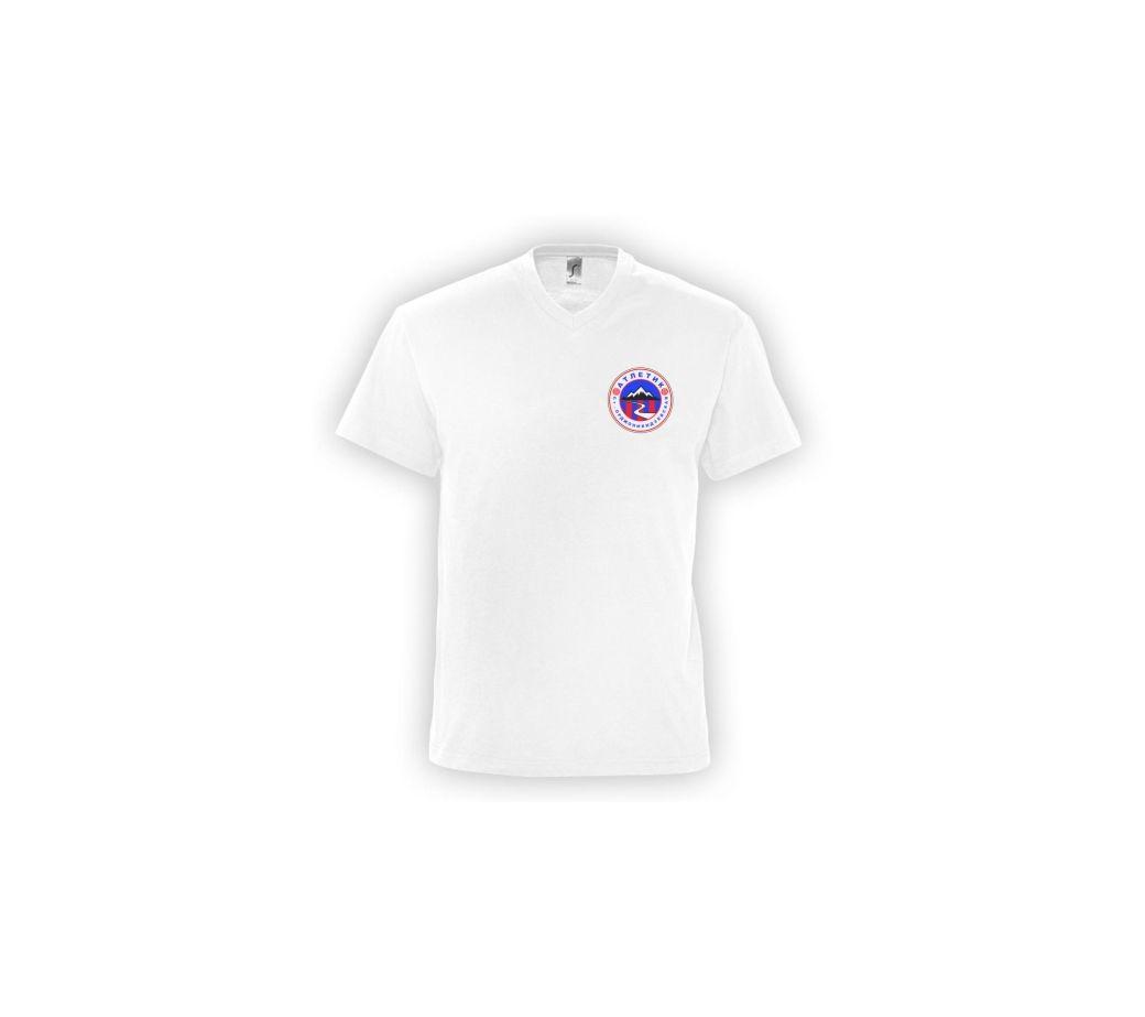 Логотип для Футбольного клуба  - дизайнер ingowar
