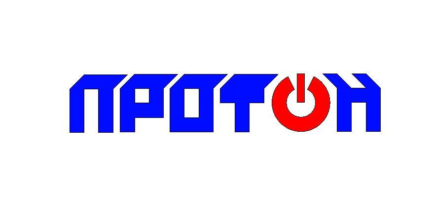 Логотип для комплексной системы безопасности - дизайнер Vladimir-Kiev