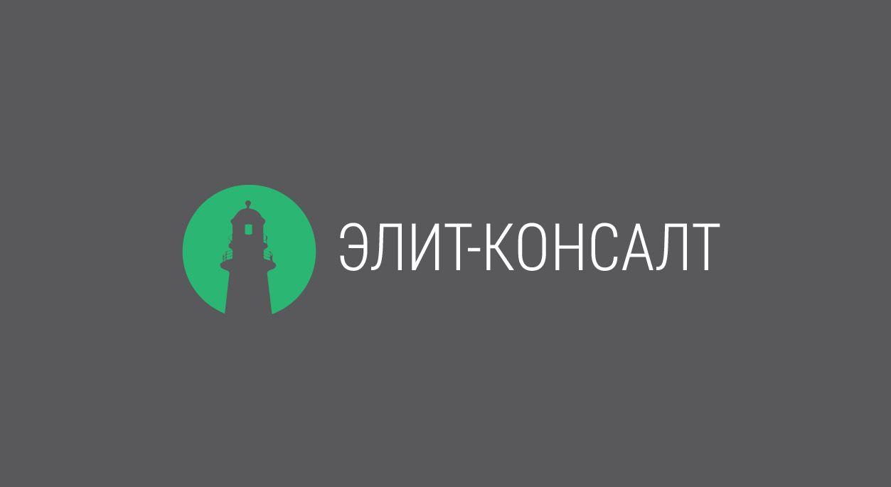 Логотип консалт-компании. Ждем еще предложения! - дизайнер DynamicMotion