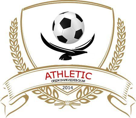 Логотип для Футбольного клуба  - дизайнер adams