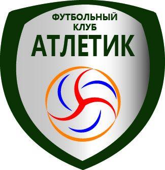 Логотип для Футбольного клуба  - дизайнер ArtAbsurd