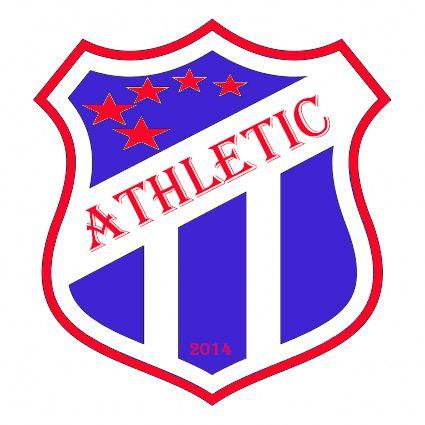 Логотип для Футбольного клуба  - дизайнер Ibragim27
