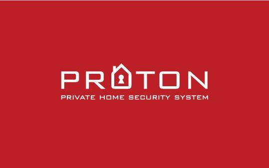 Логотип для комплексной системы безопасности - дизайнер tanya_banka