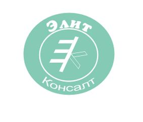Логотип консалт-компании. Ждем еще предложения! - дизайнер piarrtext