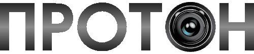 Логотип для комплексной системы безопасности - дизайнер inc2rnate