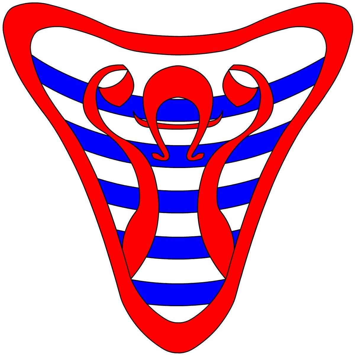 Логотип для Футбольного клуба  - дизайнер Andy