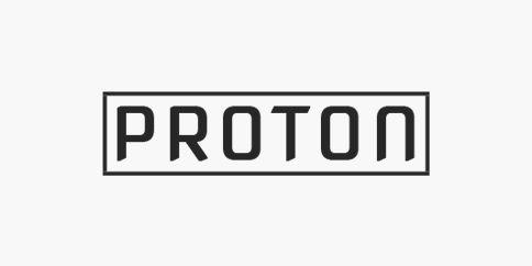 Логотип для комплексной системы безопасности - дизайнер Garret