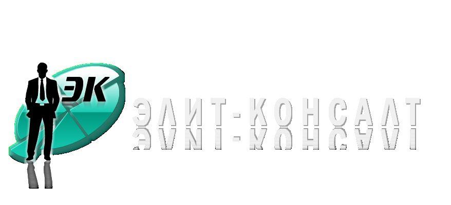 Логотип консалт-компании. Ждем еще предложения! - дизайнер Sketch_Ru