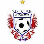 Логотип для Футбольного клуба  - дизайнер 89287263506