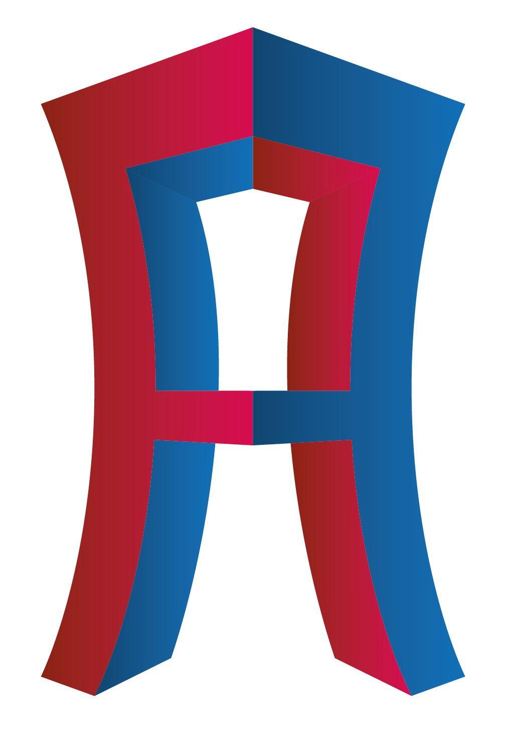 Логотип для Футбольного клуба  - дизайнер tnikandrov