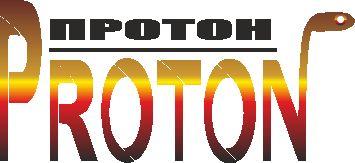 Логотип для комплексной системы безопасности - дизайнер Restavr