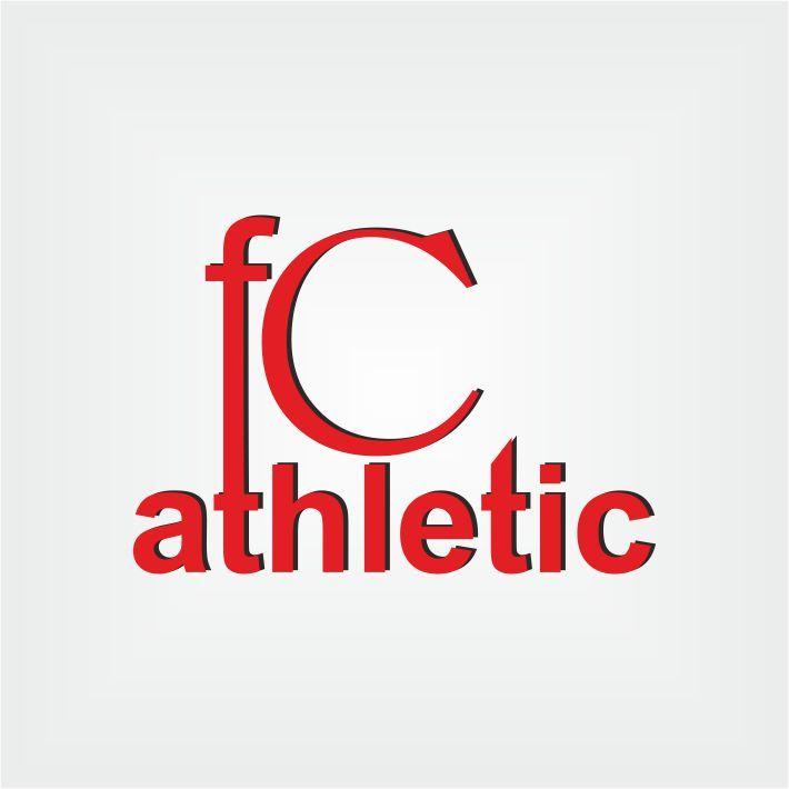 Логотип для Футбольного клуба  - дизайнер nt_prizrak