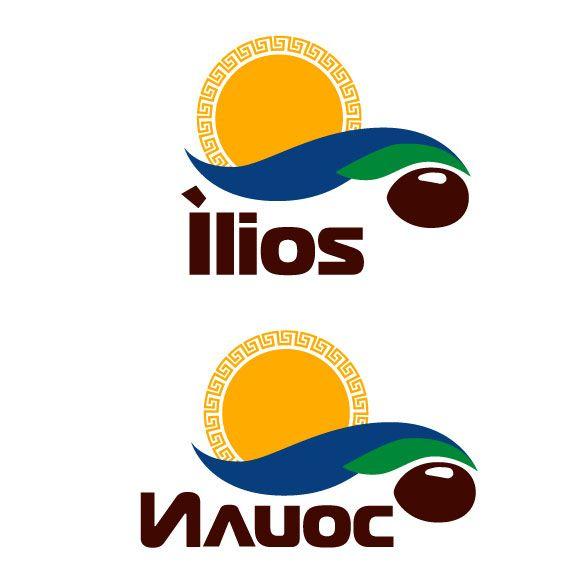 Разработка Логотипа и Фирменного стиля - дизайнер zhutol