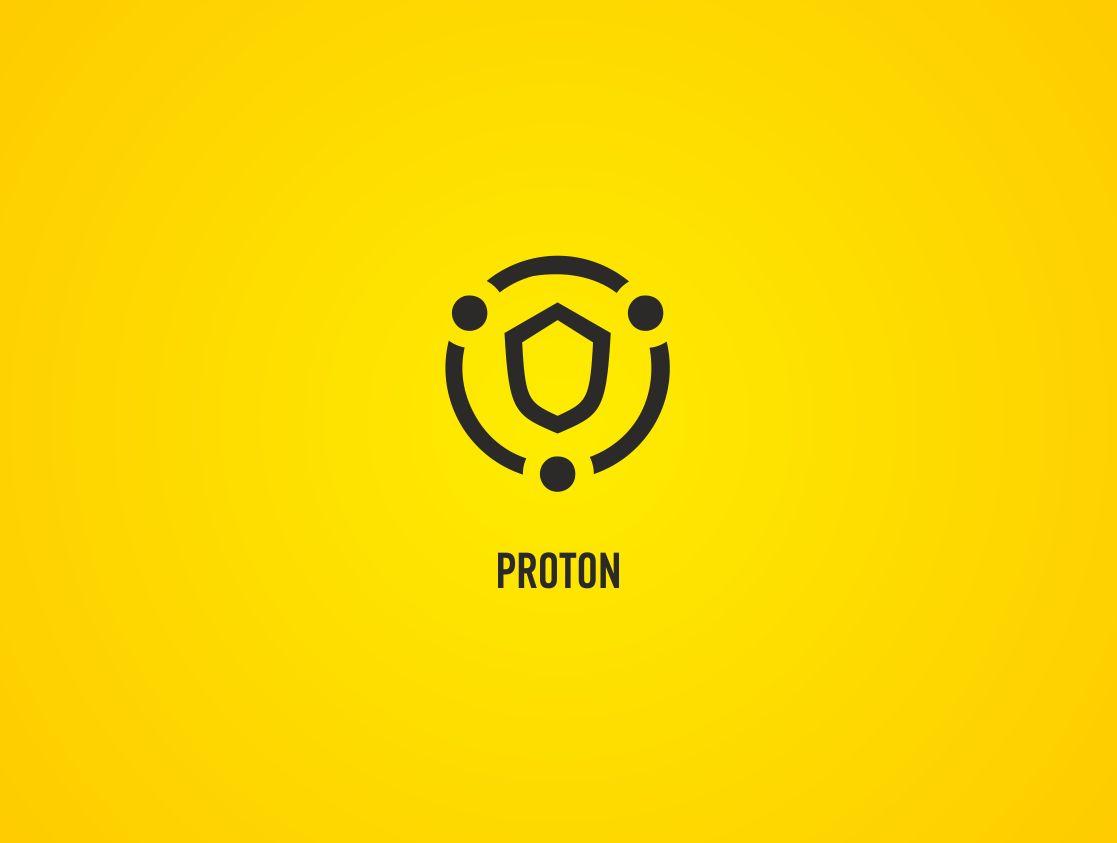 Логотип для комплексной системы безопасности - дизайнер NickLight