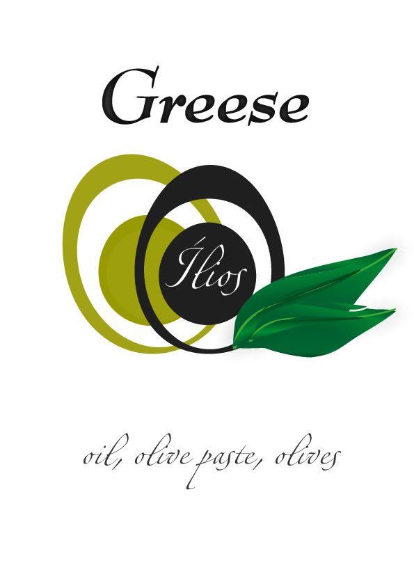 Разработка Логотипа и Фирменного стиля - дизайнер Dasha_Plugatar