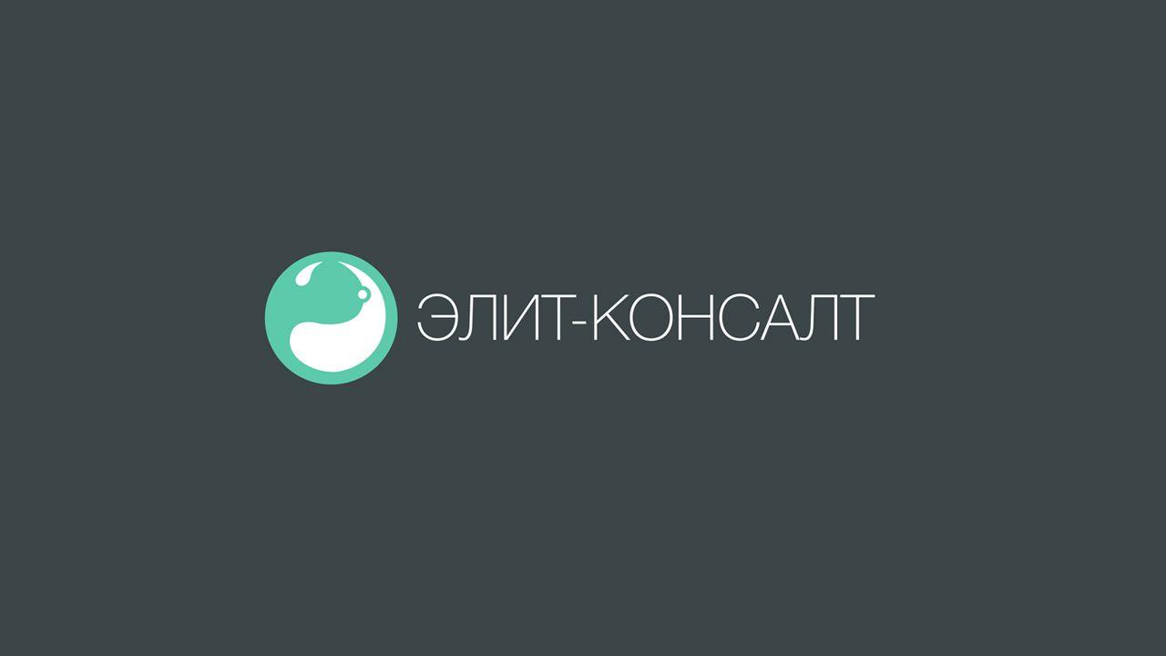 Логотип консалт-компании. Ждем еще предложения! - дизайнер drawmedead