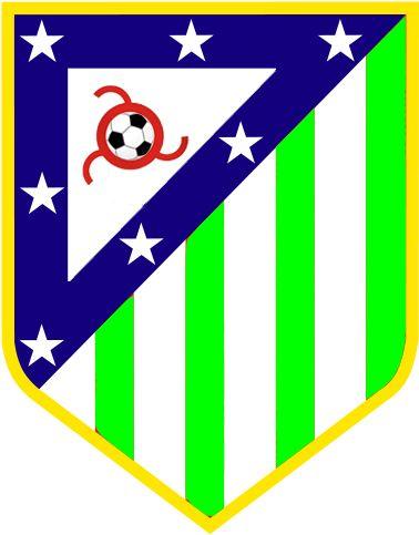 Логотип для Футбольного клуба  - дизайнер techsupp