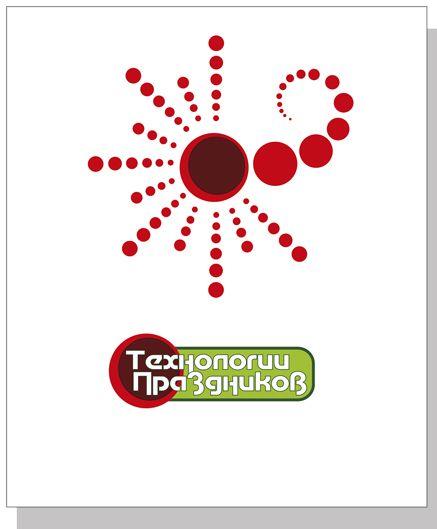 Придумать логотип и фирменный стиль - дизайнер gennb