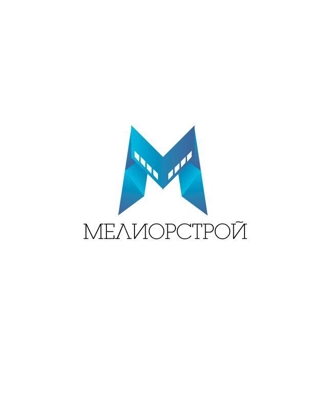 Фирменный стиль для Мелиор Строй - дизайнер coobinec