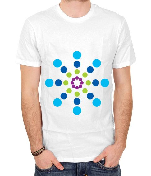 Придумать логотип и фирменный стиль - дизайнер beeshka