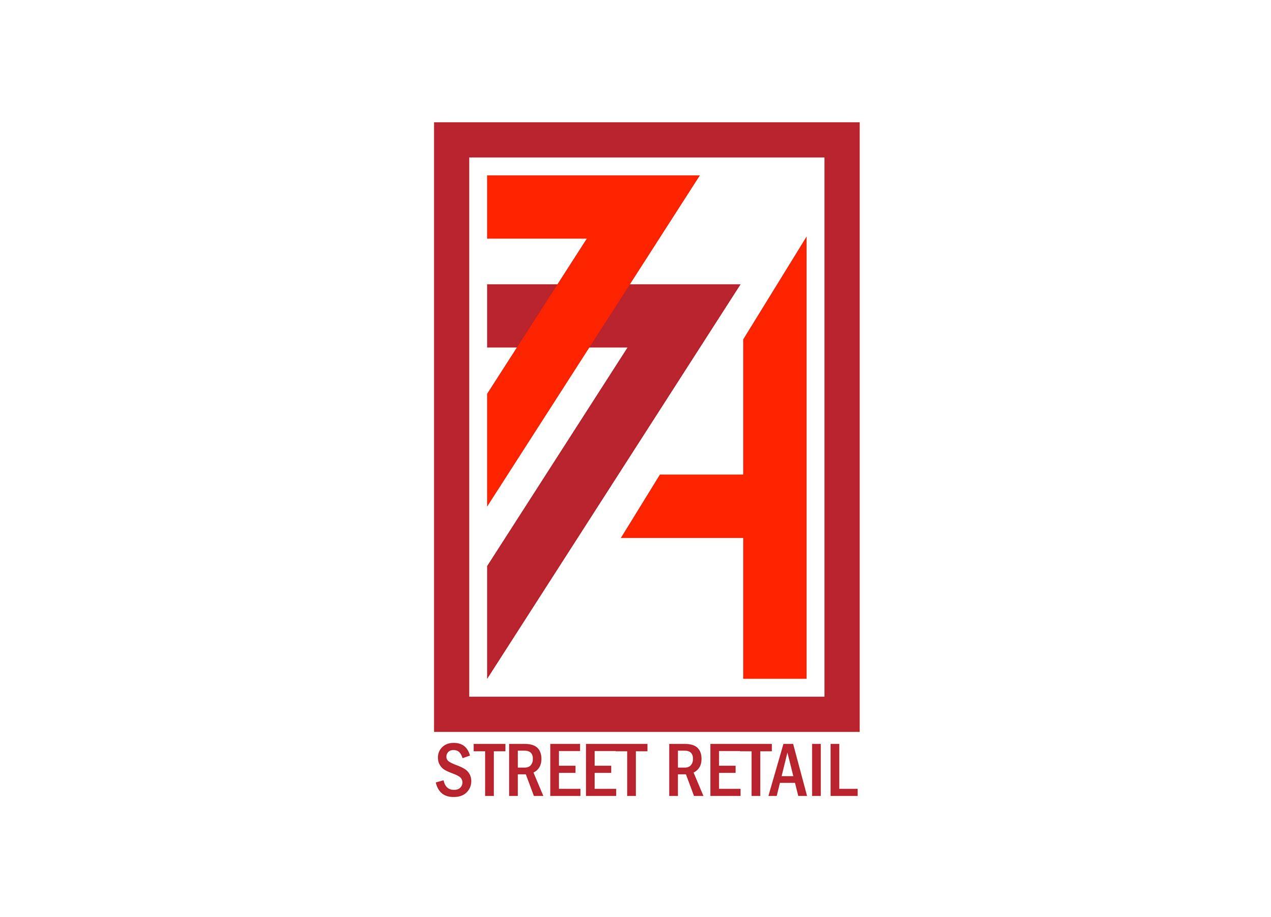 Лого для сайта по коммерческой недвижимости A77.RU - дизайнер kirilln84