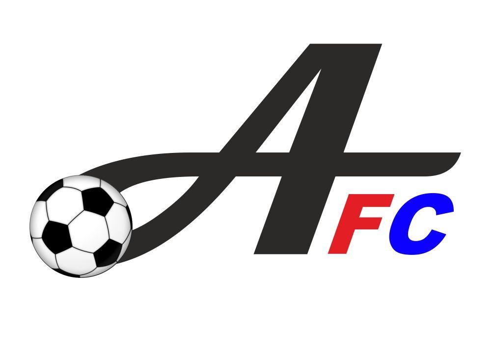 Логотип для Футбольного клуба  - дизайнер tutokruto
