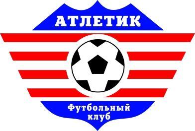 Логотип для Футбольного клуба  - дизайнер mona_liza
